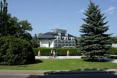 Swinemnde 2016/Poland IMG_1002 (nb-hjwmpa) Tags: swinemnde hotel swinouscie uznam usedom pommern