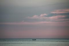 IMG_0309 (Hannah Adriano) Tags: travel zamboanga philippines