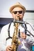 VFI_1354 (Ville.fi) Tags: raahe rantajatsit rajatsi jazz ruiskuhuone festival beach lauantai2016 mikko innanen 10 mikkoinnanen alttojabaritonisaksofonipaulilyytinen tenorijasopranosaksofonijussikannaste tenorisaksofoniverneripohjola trumpettimagnusbrooswe trumpettijarihongisto pasuunamarkuslarjomaa pasuunaseppokantonen pianovilleherrala kontrabassoeerotikkanen kontrabassojoonasriippa rummutmikakallio rummut