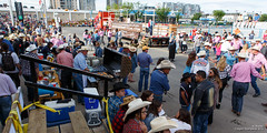 ajbaxter160708-0570 (Calgary Stampede Images) Tags: canada alberta calgarystampede 2016 allanbaxter ajbaxter downtownattractionscommittee