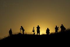 Fotografos en acción. (PILIRUBIO) Tags: ltytr1