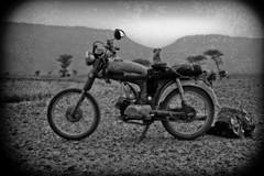 010 (StefanoMassai) Tags: travel desert morocco tribes marocco viaggio nomads deserto tuareg nomadic trib nomadi