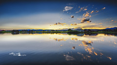Floating Colorado Sunset (Cathy Neth) Tags: 1424mm 2016inphotos 365photoproject 365project flowermoundphotographer flowermoundphotography villagelake beautifullandscapes bluesky cathyneth cathynethphotography circularpolarizer cnethphotography colorado coloradolandscapes coloradosunset coloradosunsets colors d810 landscape landscapephotography landscapes leefilters longexposure mountainsunset mountains nature naturesbeauty nikon nikond810 pagosasprings pagosaspringscolorado pagosaspringslandscapes project365 reflections rollingwhiteclouds roomwithaview sunset sunsetatthelake sunsetcolors sunsetphotography sunsetreflections whiteclouds whitepuffyclouds wyndhamatpagosasprings sunsets