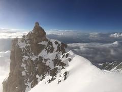2016-07-10-PHOTO-00003449 (1) (ferran_latorre) Tags: nangaparbat ferranlatorre montaa mountaineering pakistan snow landscape alpinismo alpinisme alpinism