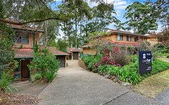 11/50 Shepherds Drive, Cherrybrook NSW