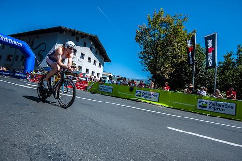Ironman Zell am See-Kaprun