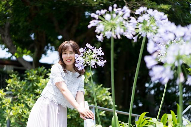 YAMATE MARI 01