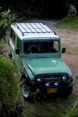 CAR (WacsiM) Tags: pasto nario colombia colombie voyage vacances holidays trip discover dcouverte dcouvre photo wacsim canon eos 550d 50mm flou blur bokeh