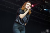 CHVRCHES - Lucy Foster-8818