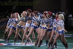 Arizona Sidewinders 2016 (Ronald D Morrison) Tags: aflcheerleaders arizonasidewindersdancers azsidewinders cheerleaders cheerleadersinaction dancers photoshoot phoenix pr