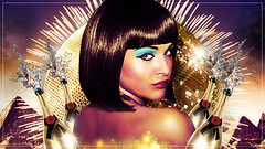 Egyptian Theater LA New Years 2017 (jamiebarren) Tags: losangeles nye hollywood newyears nightlife newyearsevent egyptiantheater nye2017 egyptiantheater2017 cleopatrasnyeball egyptiantheaternye