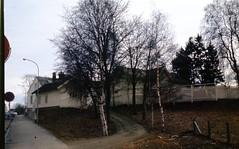 Olav Kyrres gate 7