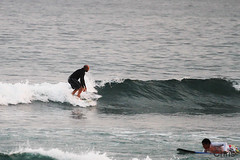 rc0006 (bali surfing camp) Tags: surfing bali surfreport surflessons padangpadang 28072016