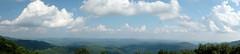 Thunder Hill (l.hutton) Tags: blowingrock blueridgeparkway boone leanderhutton nc thunderhill wwwleanderhuttoncom
