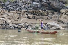 _RJS8198 (rjsnyc2) Tags: richardsilver richardsilverphoto richardsilverphotography nikon nikond810 d810 laos intrepidtravel asia mekong river mekongriver water travel travelphotographer travelphotography