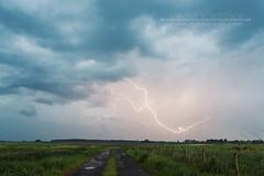 Orage en Belgique  le 11 mai 2016 (shlina7) Tags: storm clouds structures pluie nuages storms orage orages clair inondations orageux averses phnomnes clairinternuageux