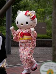 P7230616.jpg (mono0x) Tags:       danielstar greeting hellokitty kittywhite puroland sanrio    jp