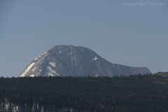 """Mt. Jackson • <a style=""""font-size:0.8em;"""" href=""""http://www.flickr.com/photos/63501323@N07/28458412010/"""" target=""""_blank"""">View on Flickr</a>"""