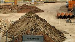Kulturmeile / Cultural passage (offroadsound) Tags: stuttgart stuttgart21 s21 gentrification