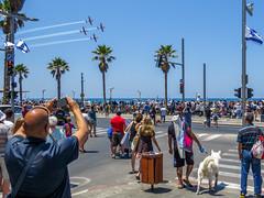 1 (nafrenkel) Tags: israel beach telaviv pepole human