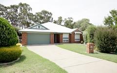 7 Nathan Place, Kooringal NSW