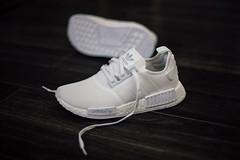 Adidas NMD (Corey Walkovitz) Tags: adidas nmd r1 nmdr1 classics hypebeast hoes