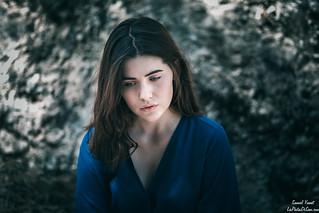 Marion [explored]