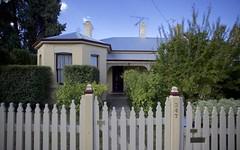 347 Russell Street, Bathurst NSW