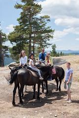 5D_IMG_6528 (Jeroen Kransen) Tags: bulgarije bulgaria    horse horseback equestrian horseriding paardrijden paardrit rodopen rhodopes