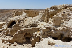 Jordan,  Ash Shawback Castle Ruins (ssspnnn) Tags: castelo castillo castle ruins ruinas ashshawback shobak cruzadas jordan jordania lumixfz200 panasonic snunes spnunes spereiranunes crusader architecture arquitetura