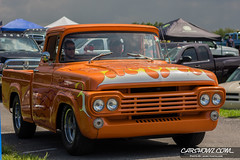 Carlisle All Truck Nationals-141