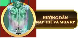 Ăn mừng ngôi vô địch GPL Mùa Hè 2016 của đội tuyển Việt Nam từ 15/8 - 17/8