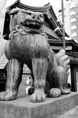 L1000533 (Zengame) Tags: leicat cc creativecommons japan leica summicron summicron235 tokyo  235  t     jp
