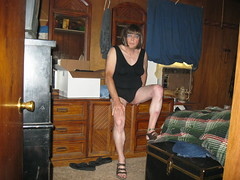 NIBR094 (karenbeck64) Tags: cd crossdressing shorts crossdress crossdresser xdressing xdresser tv tranny transvestite tg tgirl tgurl gurl inside sissy