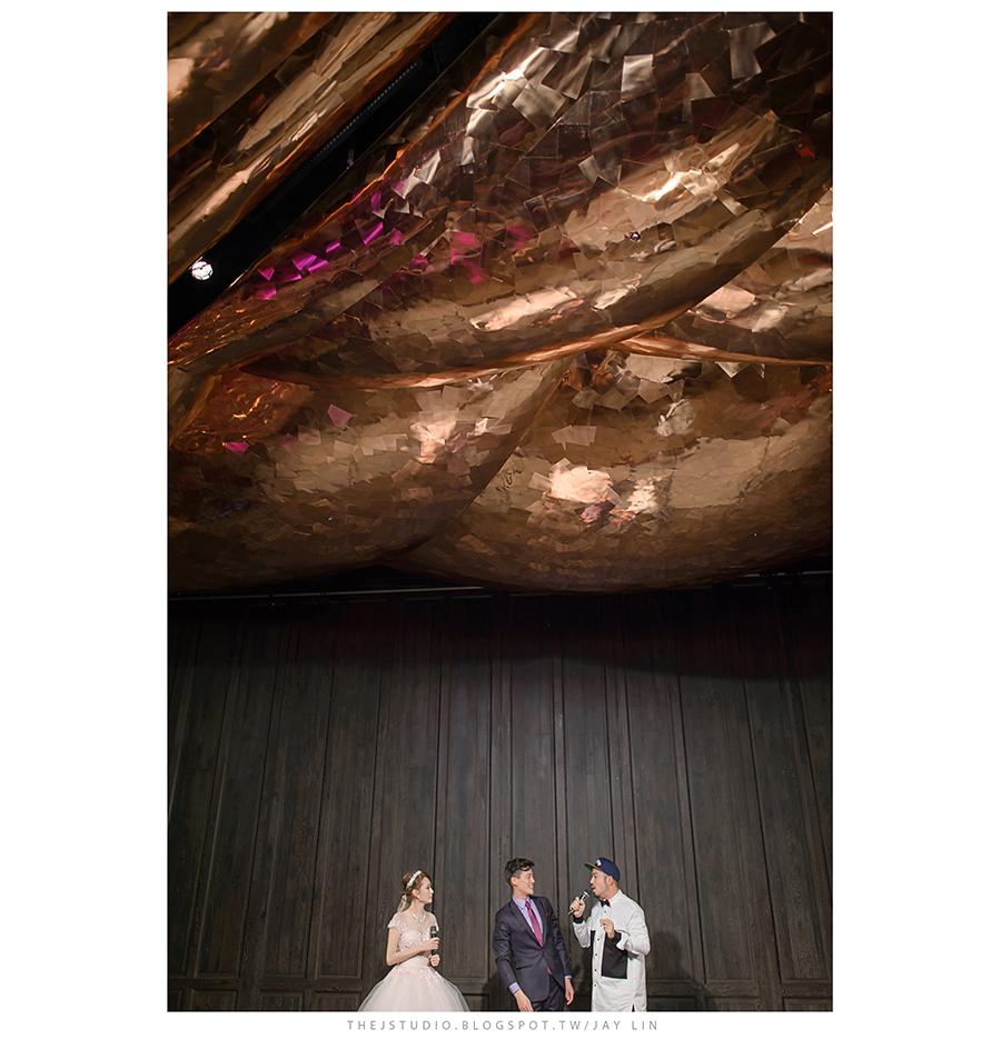 婚攝 君品酒店 婚禮紀錄 婚禮攝影 推薦婚攝 JSTUDIO_0136