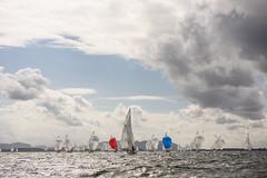_VWO2643 (Expressklubben Rogaland) Tags: nmexpress seiling stavangerseilforening