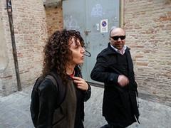 GULAG_exhib_Macerata_2014_018