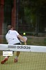 """foto 81 Adidas-Malaga-Open-2014-International-Padel-Challenge-Madison-Reserva-Higueron-noviembre-2014 • <a style=""""font-size:0.8em;"""" href=""""http://www.flickr.com/photos/68728055@N04/15282593624/"""" target=""""_blank"""">View on Flickr</a>"""