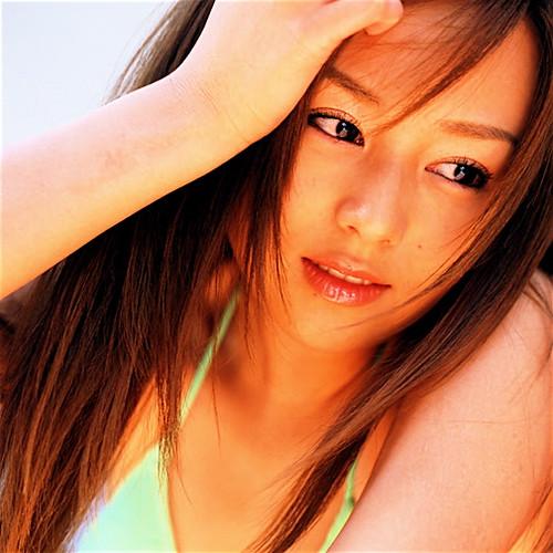 夏川純 画像50