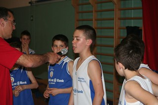 Basket Ultima Giornata 098