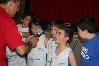 Basket Ultima Giornata 093