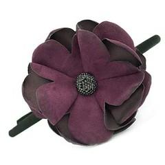 1196_hb-purplekit2asept-box04-