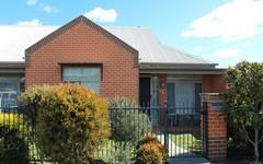 5/48 Rosemont Avenue, Tambaroora NSW