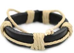 Urban Bracelet P9812A-1