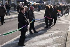 meile-demokratie-magdeburg-2015_217_f