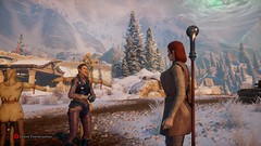 DragonAgeInquisition 11-23-2014 4-05-42 AM-839 (foolschaos) Tags: pc dragon games age ultra inquisition settings dragonage 1440p dragonageinquisition