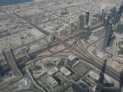 At the Top SKY @ Burj Khalifa @ Dubai (*_*) Tags: city november sky hot observation downtown dubai floor lounge uae middleeast deck observatory arab vip unitedarabemirates 2014 atthetop 148 burjkhalifa