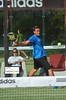 "foto 272 Adidas-Malaga-Open-2014-International-Padel-Challenge-Madison-Reserva-Higueron-noviembre-2014 • <a style=""font-size:0.8em;"" href=""http://www.flickr.com/photos/68728055@N04/15717649660/"" target=""_blank"">View on Flickr</a>"