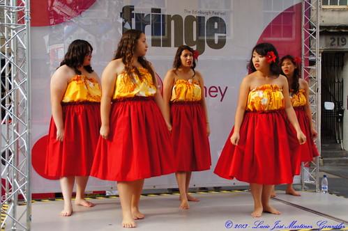 "Edinburgh: The Fringe Festival • <a style=""font-size:0.8em;"" href=""http://www.flickr.com/photos/26679841@N00/15718670928/"" target=""_blank"">View on Flickr</a>"