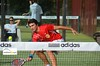 "foto 269 Adidas-Malaga-Open-2014-International-Padel-Challenge-Madison-Reserva-Higueron-noviembre-2014 • <a style=""font-size:0.8em;"" href=""http://www.flickr.com/photos/68728055@N04/15718900819/"" target=""_blank"">View on Flickr</a>"